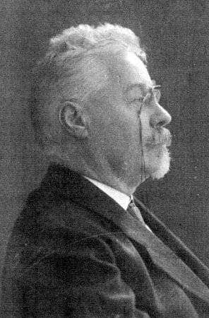 СЛАВИН Иван Яковлевич