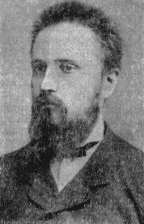 ШИРЯЕВ Пётр Григорьевич