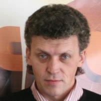 БАШКАЙКИН Андрей Николаевич