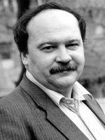 КАСМЫНИН Геннадий Григорьевич