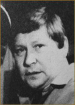 АНТОНОВ Владимир Алексеевич