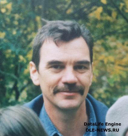БОРОВИЦКИЙ Владислав Владимирович