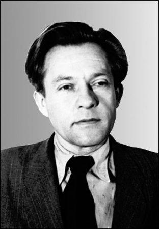 ГАЛАН Ярослав Александрович