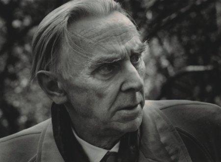 ФЕДИН Константин Александрович