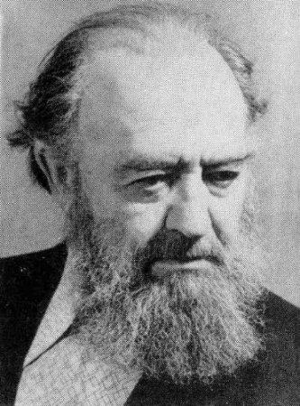 КОНОВАЛОВ Григорий Иванович