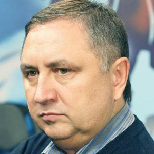 РОССОШАНСКИЙ Андрей Владимирович