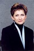 НИКОНОВА Татьяна Владимировна