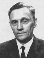 БУГАЕНКО Павел Андреевич