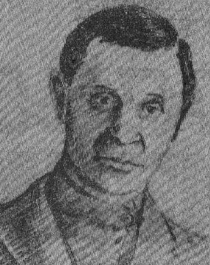 ОЗНОБИШИН Михаил Иванович