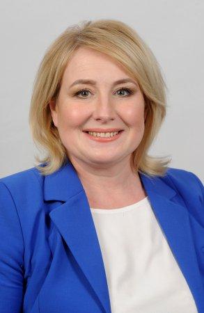 БОНДАРЕНКО Наталья Борисовна