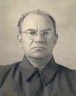 ЛОМАКИН Николай Андреевич