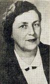 ПРИГАРА Мария Аркадьевна