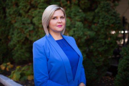 КУДАСОВА Татьяна Сергеевна