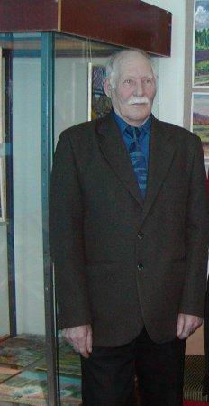 ПЕРЕПЕЛКИН Анатолий Максимович