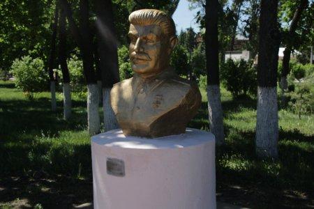 Путешествие на родину древних ариев