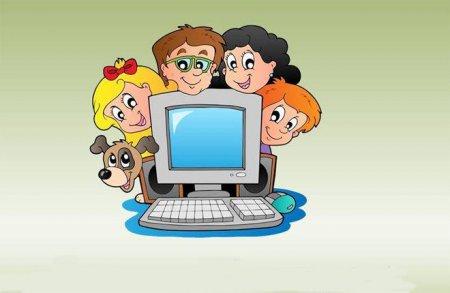 Методические рекомендации по обеспечению безопасности детей в Интернете