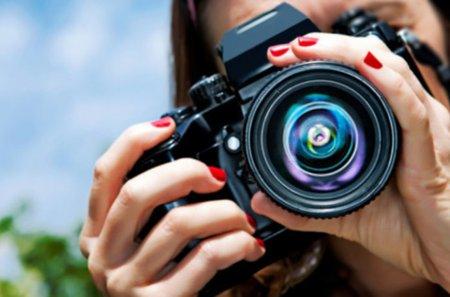 Саратовских фотографов и журналистов приглашают к участию в фотопроекте