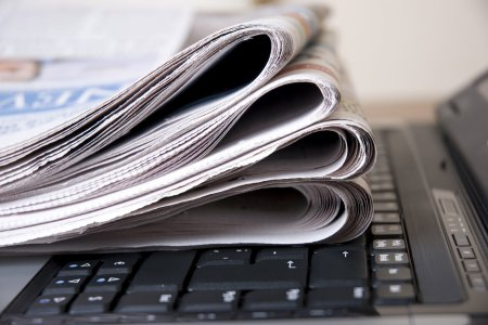 Открыт прием заявок на участие в конкурсе Форума современной журналистики