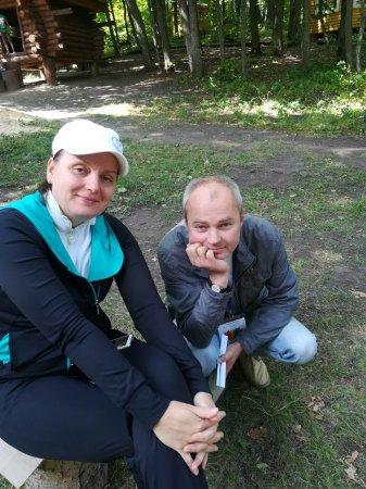 Шестой Межрегиональный фестиваль поэзии «Радуга-21 век» прошел в Хвалынске