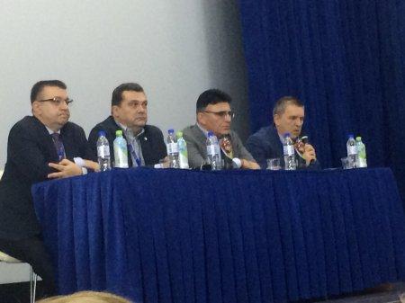 «Вся Россия-2019». Государство и медиасообщество: как сбалансировать государственные и общественные интересы