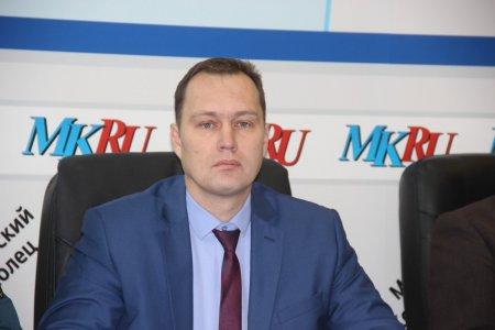 После 18 ноября выход на воду обойдётся нарушителям в 5 тысяч рублей