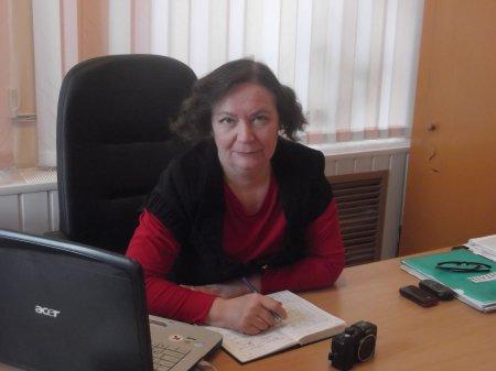 Любовь к Родине - главная тема Петра Саяпина.