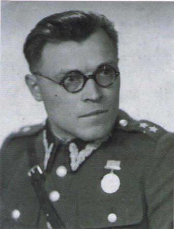 Два Ивана Балалайкин и Сказкин