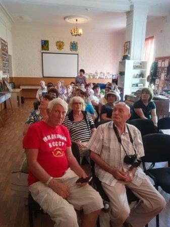 Смотри в корень! Девиз жизни журналиста Николая Яковлева