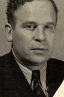 Художник, журналист, гвардии старший лейтенант