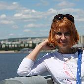 Саратовский журналист вышел в финал международного конкурса